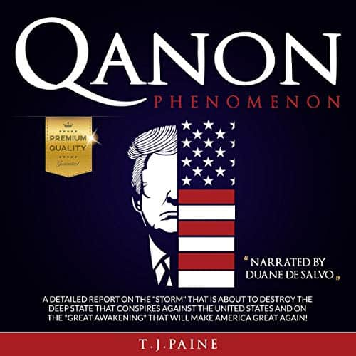 Qanon-Phenomenon-A-Detailed-Report-on-the-Storm