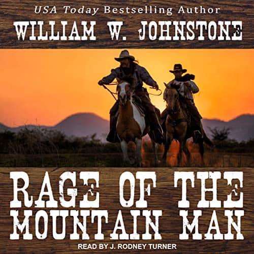 Rage-of-the-Mountain-Man