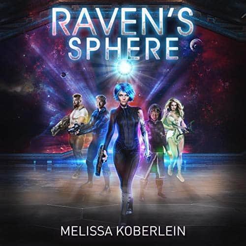 Ravens-Sphere