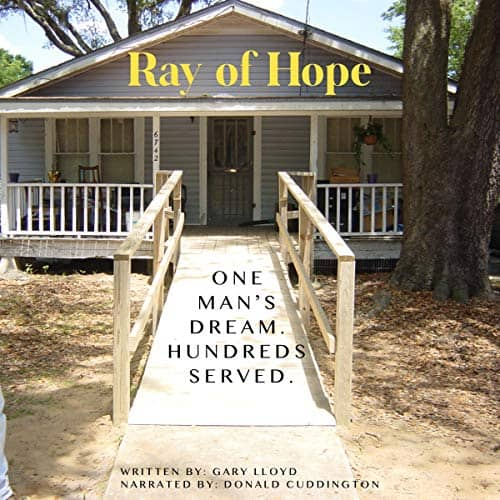 Ray-of-Hope-One-Mans-Dream
