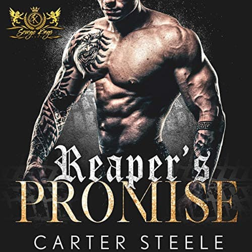 Reapers-Promise-An-MC-Romance