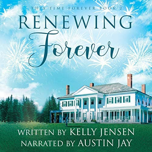 Renewing-Forever