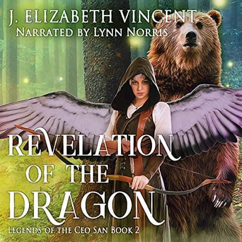 Revelation-of-the-Dragon