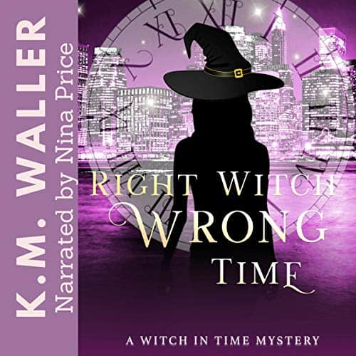 Right-Witch-Wrong-Time
