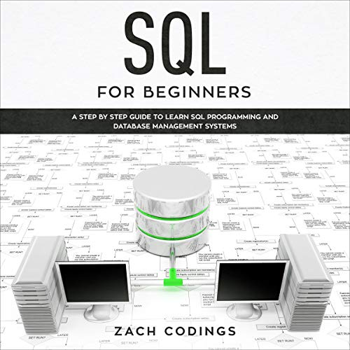 SQL-for-Beginners-A-Step-by-Step-Guide