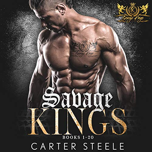 Savage-Kings-MC-Boxset