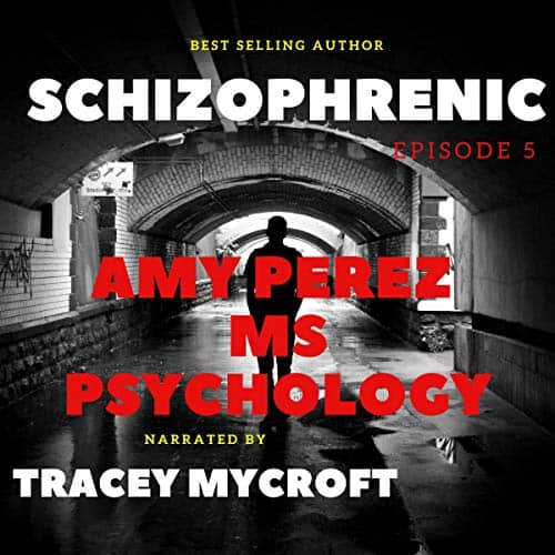 Schizophrenic-Episode-5