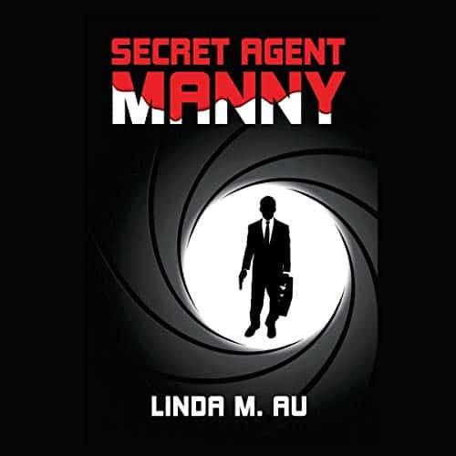 Secret-Agent-Manny