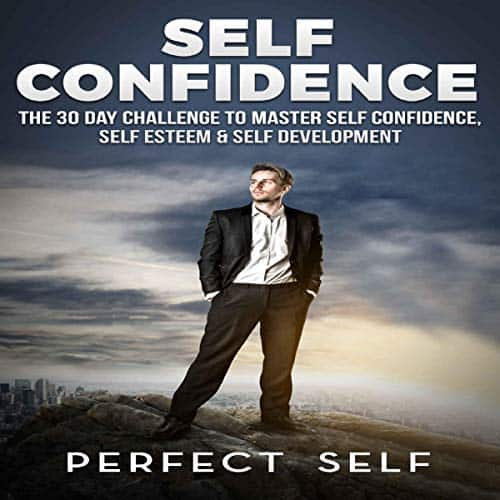 Self-Confidence-The-30-Day-Challenge