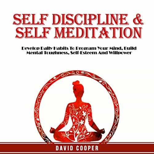 Self-Discipline-Self-Meditation-Develop-Daily-Habits