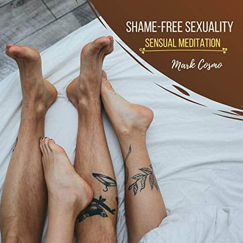 Shame-Free-Sexuality