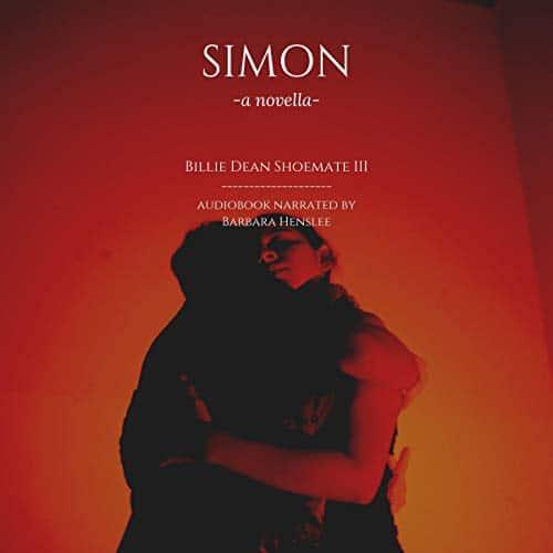 Simon-A-Novella