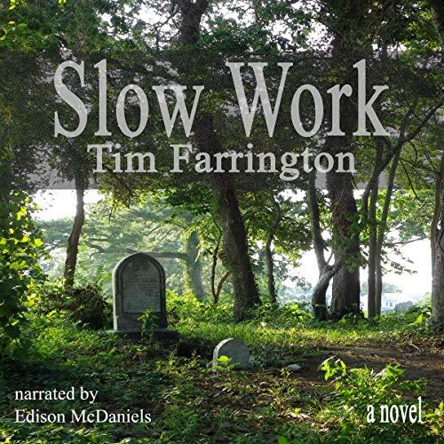 Slow-Work