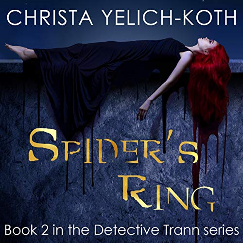 Spiders-Ring-Detective-Trann