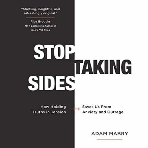 Stop-Taking-Sides