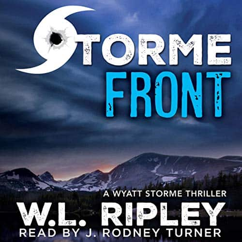 Storme-Front