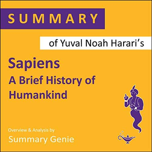 Summary-of-Yuval-Noah-Hararis-Sapiens-A-Brief-History-of-Humankind