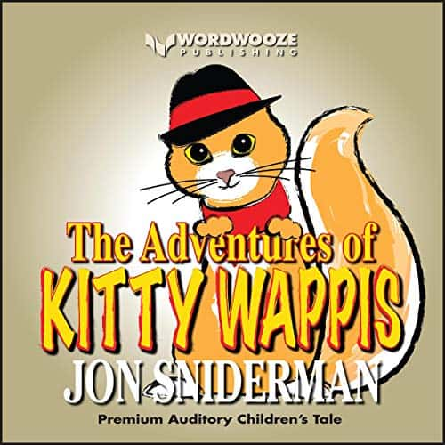 The-Adventures-of-Kitty-Wappis