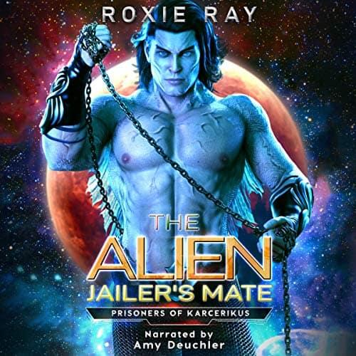 The-Alien-Jailers-Mate