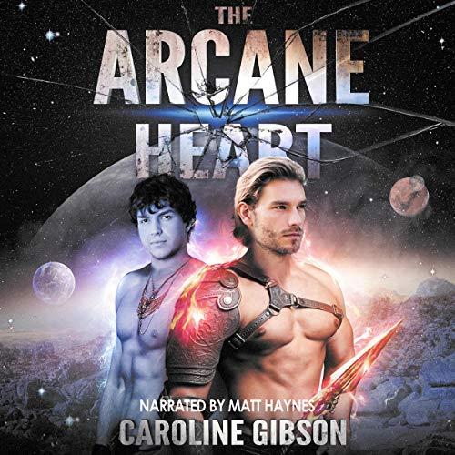 The-Arcane-Heart-Thrall-Prince