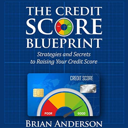 The-Credit-Score-Blueprint-Strategies-and-Secrets