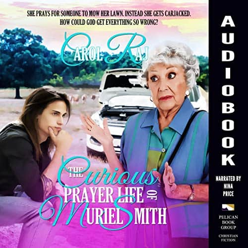 The-Curious-Prayer-Life-of-Muriel-Smith