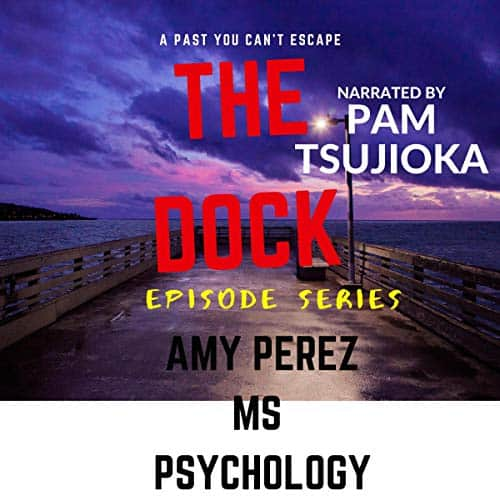 The-Dock-Episode-Series
