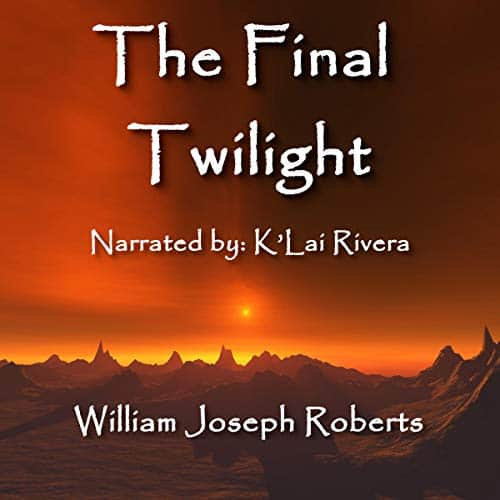 The-Final-Twilight