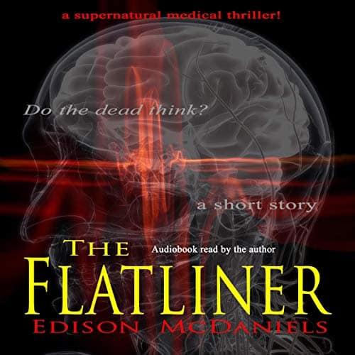 The-Flatliner-A-Supernatural-Medical-Thriller