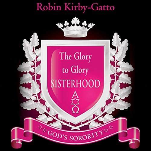 The-Glory-to-Glory-Sisterhood