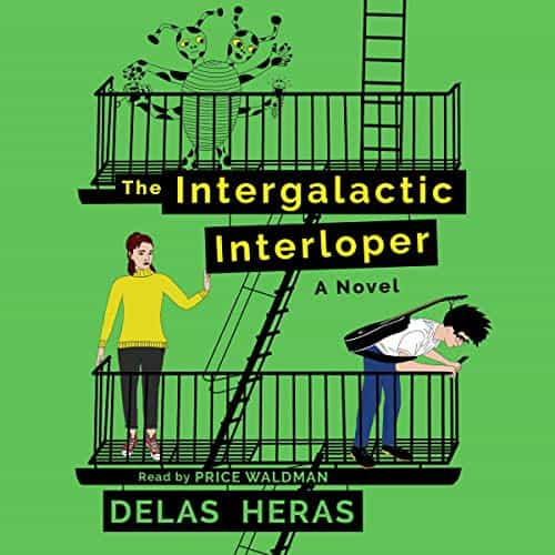 The-Intergalactic-Interloper