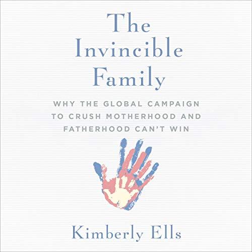The-Invincible-Family