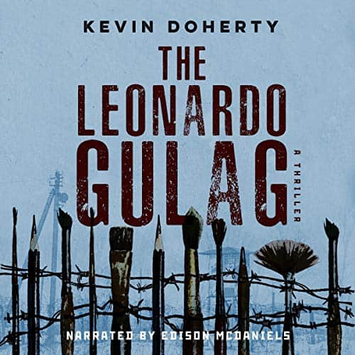 The-Leonardo-Gulag
