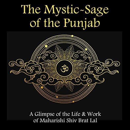 The-Mystic-Sage-of-the-Punjab
