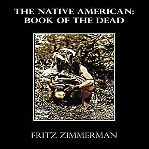 The-Native-American-Book-of-the-Dead