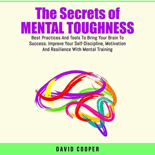 The-Secrets-of-Mental-Toughness-Best-Practices