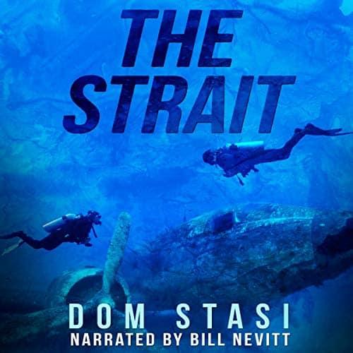 The-Strait