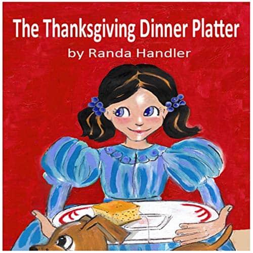 Thanksgiving-Dinner-Platter