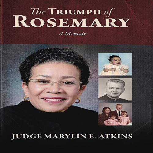 The-Triumph-of-Rosemary-A-Memoir