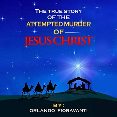 The-True-Story-of-the-Attempted-Murder-of-Jesus-Christ