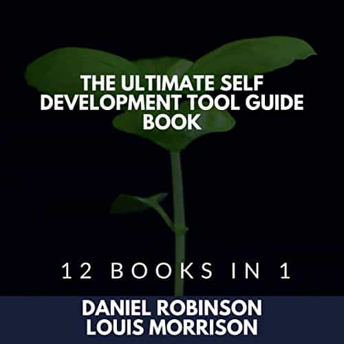 The-Ultimate-Self-Development-Tool-Guide-Book