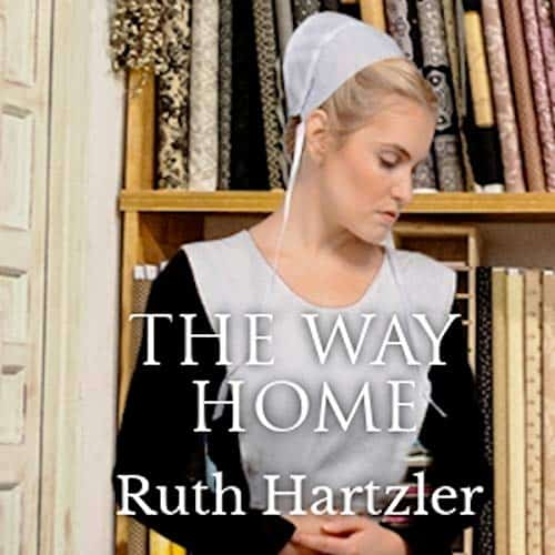 The-Way-Home-Amish-Christian-Romance