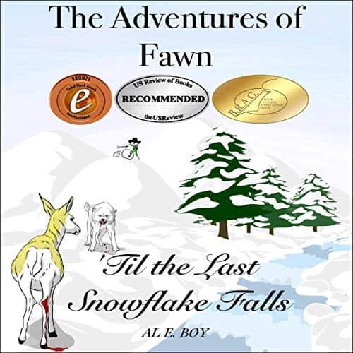 Til-the-Last-Snowflake-Falls