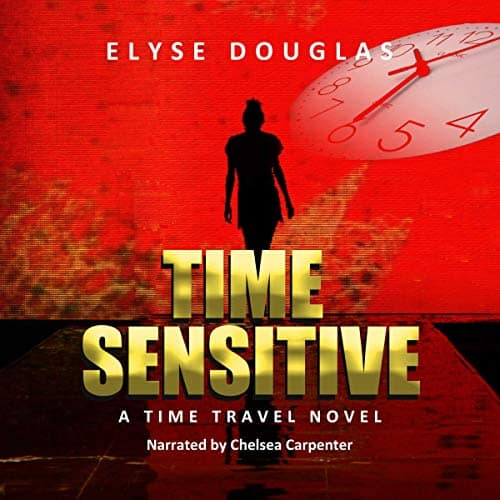 Time-Sensitive-A-Time-Travel-Novel