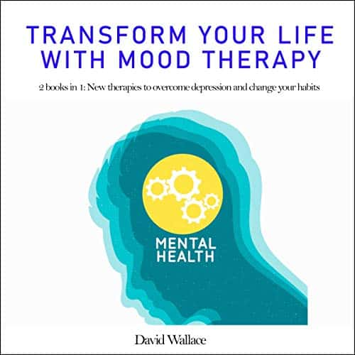 Transform-Your-Life-with-Mood-Therapy-2-Books-in-1