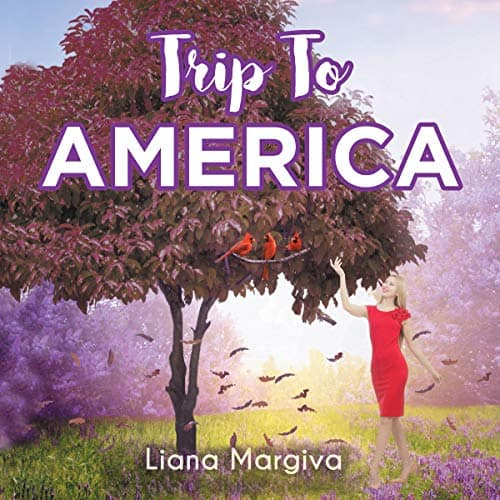 Trip-to-America