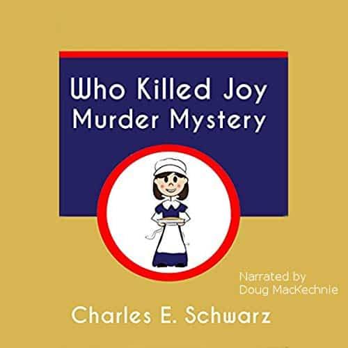 Who-Killed-Joy-Murder-Mystery