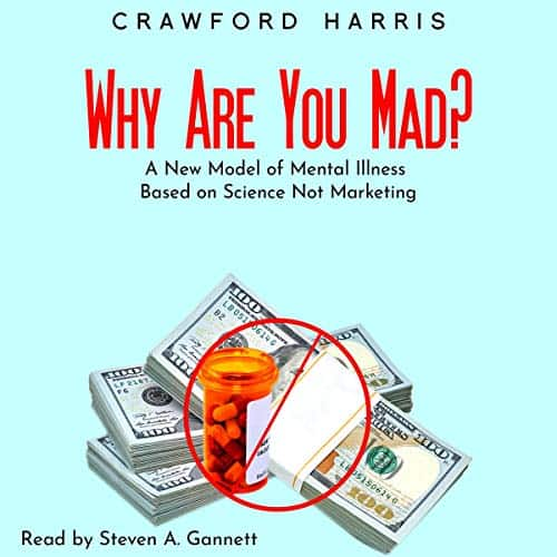 Why-Are-You-Mad