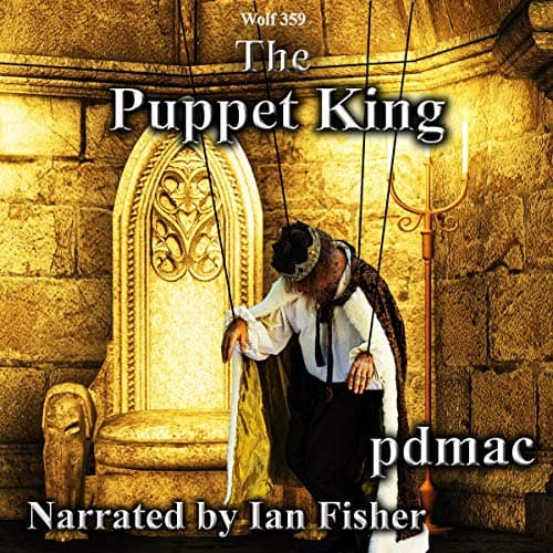Wolf-359-The-Puppet-King