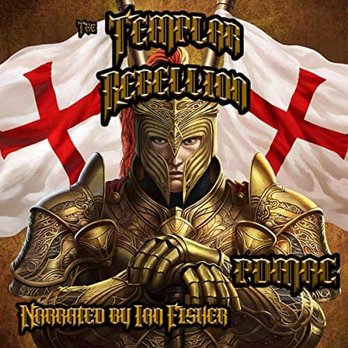 Wolf-359-The-Templar-Rebellion